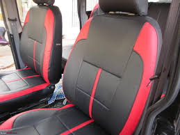 seat covers decarate car accessories chennai img 2569 jpg