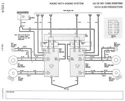 1998 ford e350 wiring diagrams 1998 discover your mercedes w124 ignition wiring diagram