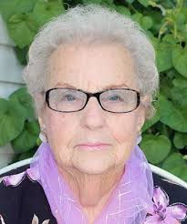 Velma Hupp   Obituaries   norfolkdailynews.com