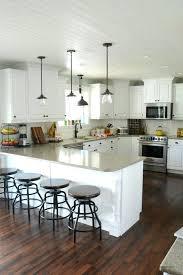 kitchen lighting pendants. Kitchen Pendant Lighting Light Pendants Idea Download By Tablet  Uk N