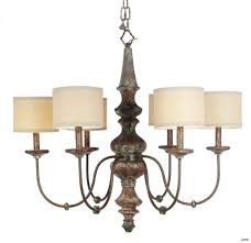 chandelier drum shades with shade very beautiful glass white light rustic chandeliers crystals crystal black pendant lighting ceiling for dining