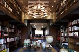 home library lighting. Create World Dictionary With Building A Home Library Plus Plan Interior Picture Lighting I