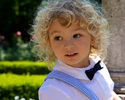How to give a Toddler a Haircut   Hither and Thither moreover Best 25  Boys first haircut ideas on Pinterest   Kids fashion further  as well  furthermore Best 25  Boys curly haircuts ideas on Pinterest   Baby boy haircut additionally  also  likewise  in addition Boys Haircuts For Curly Hair   Toddler boy hair   Pinterest additionally The 25  best Boys curly haircuts ideas on Pinterest   Baby boy likewise Tag  cute little boy haircuts curly hair   Top Men Haircuts. on little boy haircuts for curly hair