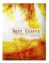 best essay contest and anthology best essays contest and anthology