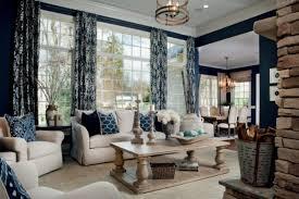 creative ideas blue living room decor navy blue living room