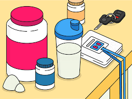 pre workout supplements explained everything you need to know before hitting the gym gq