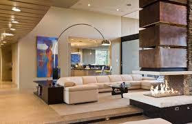 luxury home lighting. Custom Luxury Home Details Lighting