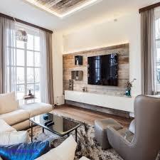 27 Wohnzimmer Esszimmer Kombi Design