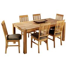 barker and stonehouse furniture. barker and stonehouse furniture