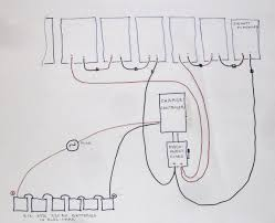 ao smith pool pump wiring diagram images pool pump motor wiring wiring an inground pool diagram image amp engine
