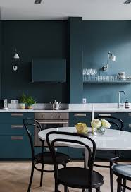 There are two basic ways that you can pair up colors in a room. By using  complementary colors  colors that sit opposite one another on the color  wheel ...