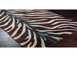 leopard print area rug and animal print area rugs 8x10 with leopard print area rug canada plus leopard print area rugs together with animal print area
