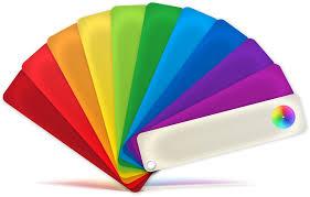 Acp Colour Chart Download Colour Chart Skyhigh Acp Com