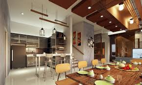 WelcomE. We are an interior design ...