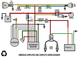 chinese 5 wire cdi diagram chinese carburetor diagram \u2022 wiring taotao 125 atv wiring diagram at Chinese 110cc Atv Wiring Diagram
