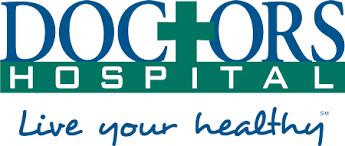 Myhealthone Patient Portal Doctors Hospital