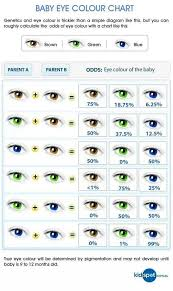 Eye Color Genetics Chart 0c520be28acfc561c6bc097d69ac844d Eye Color Chart Genetics