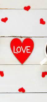 Lock Screen Iphone Cute Valentines ...