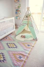 BedroomBaby Girl Nursery Ideas 1870799201734 Baby Girl Nursery Ideas
