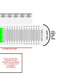 Lacrosse Footwear Size Chart Danner Boot Sizing Guide Tsaa Heel