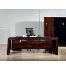high end large executive office desk rosewood executive desk