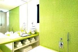 green bathroom rug set sage green bath rug lime green bathroom good green bathroom accessories for green bathroom rug