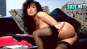 Jeanna Fine   Page    Xvideos