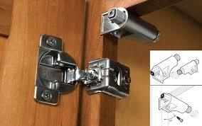 soft close kitchen cabinets cabinet door ders amazing stop loud slamming