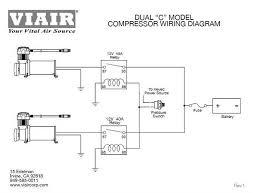 copeland refrigeration wiring diagram images diagram furthermore dual compressor wiring diagram diagrams for