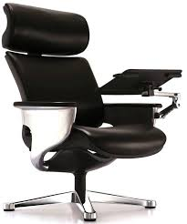 office chair footrest. desk chair with footrest leather office and built in laptop holder black blk .