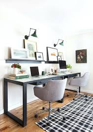 office office home decor tips. Home Office Decorating Tips Ideas Colour Dorm Furniture Target Nook Best Decor O