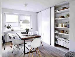 Wandbilder Für Die Küche Stock It Is Gardinen Für Kleine Fenster