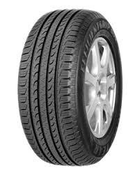 Buy <b>Goodyear Efficientgrip SUV</b> Car Tyres Online | Protyre