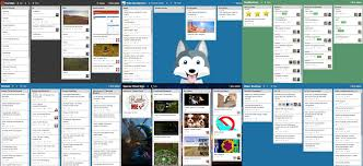 10 Ways To Use Trello For Product Management Tradecraft