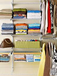 Walk in closet organization ideas Bedroom Wire Closet Organizers Look Nice And Streamline Walkin Closet Storage And They Are Also Good Way To Let Clothes Breathe Tedxregina Closet Design Walkin Closet Organization