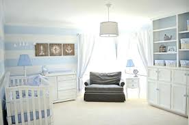 Nautical Themed Toddler Rooms Decor Bedrooms For Baby Boys With Boy Nursery  Quilts Bedroom Accessories Childrens Room
