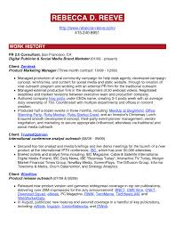 Cover Letter Sample Market Research Manager Save Cover Letter ...
