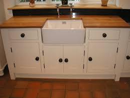 Cream Shaker Kitchen Kitchen Striking Shaker Style Kitchen Cabinets Regarding Shaker