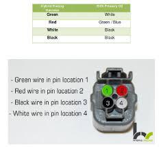 o2 sensor wiring harness o2 printable wiring diagram database o2 sensor wiring harness o2 auto wiring diagram schematic source