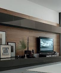 Small Picture Living Room Wall Unit System Designs Living room wall units
