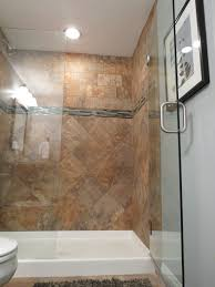 Affordable Bathroom Tile Tile Showers Ideas Gallery Of Best Ideas About Wood Tile Shower