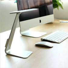 best lighting for computer desk free metal desk lamp light led for awesome house best lighting for computer desk
