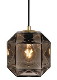 oggetti lighting. Download Image · Mimo Cube Pendant By Oggetti Lighting