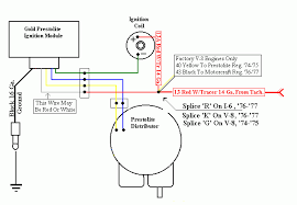 hei wiring diagram hei image wiring diagram accel hei distributor wiring diagram wirdig on hei wiring diagram