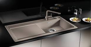blanco zenar inset sink coverflow