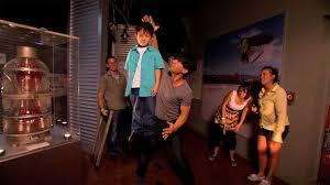 Criss Angel Light Bulb Trick Criss Angel Believe Criss Angel Electrifies A Kid On Spike
