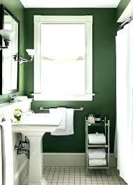 sage bathroom accessories green sage bathroom set sage bathroom accessories