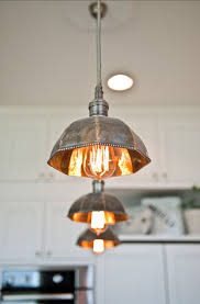 rustic overhead lighting. 25 best kitchen pendant lighting ideas on pinterest pendants island lights and rustic overhead