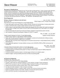 Interpreter Resume Objective Translator Interpreter Resume intended for Sign  Language Interpreter Resume