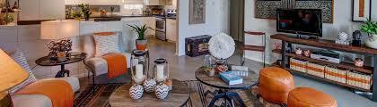 grasstanding eplap 17621 urban furniture. Urban House Furniture. Furniture 0 Grasstanding Eplap 17621